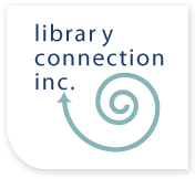 Library Connection, Inc.